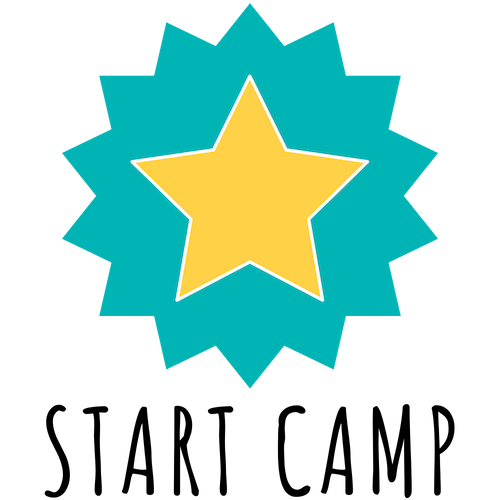 stART logo with black text.png