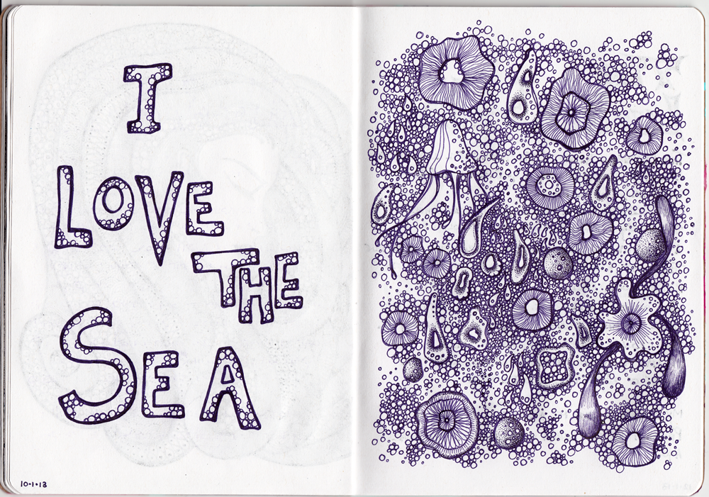 Sketchbook-Project-Page-20-21.png