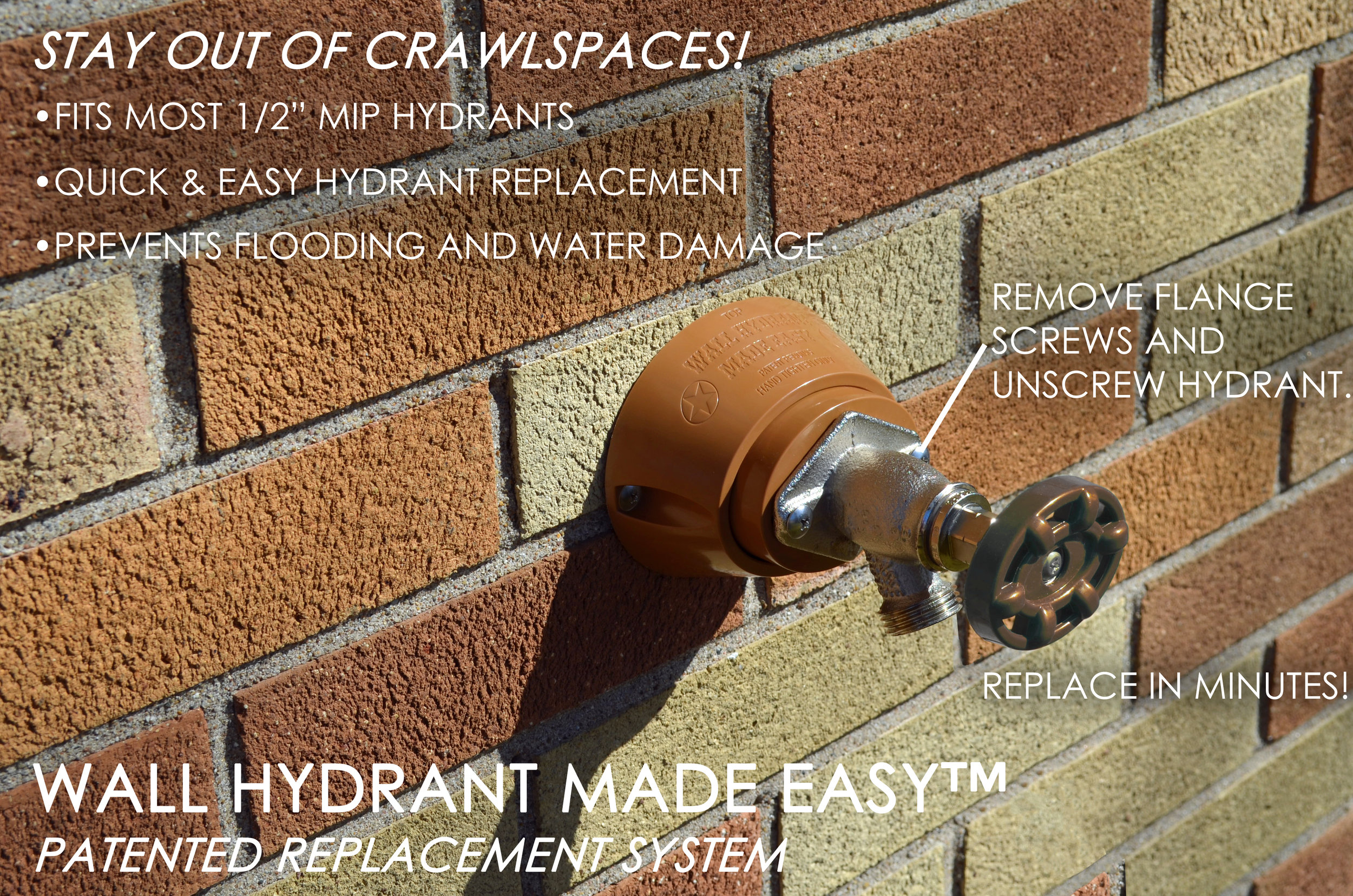 Wall Hydrant Made Easy™ Installed at 402 for Website 2.jpg