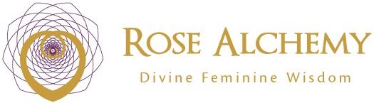 ra-header-divine-feminine-wisdom.jpg