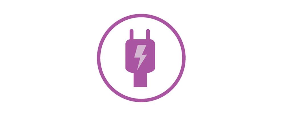 Purple Ant, Technology, Cloud-Based System, Smart Sensors
