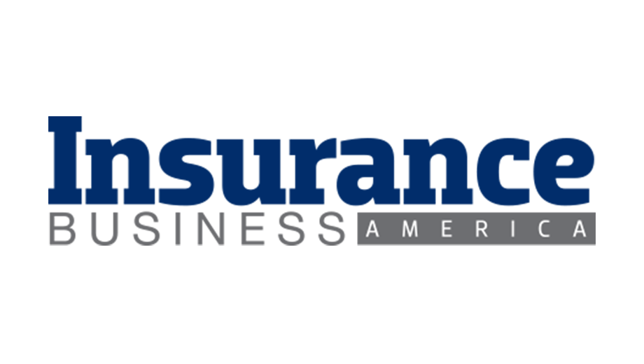 Property telematics programs are a 'win-win' for insureds…and their insurers