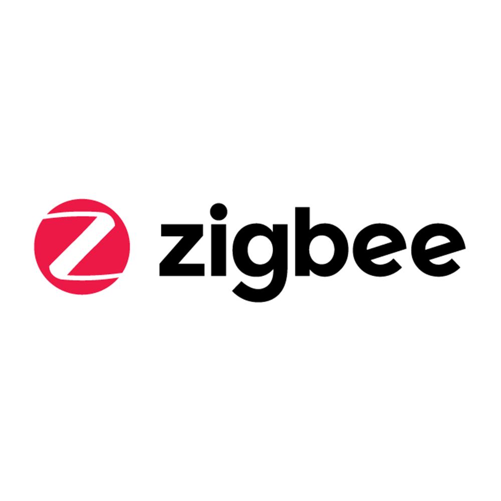 PurpleAnt_TechnologyPartnerLogos_ZigBee.png
