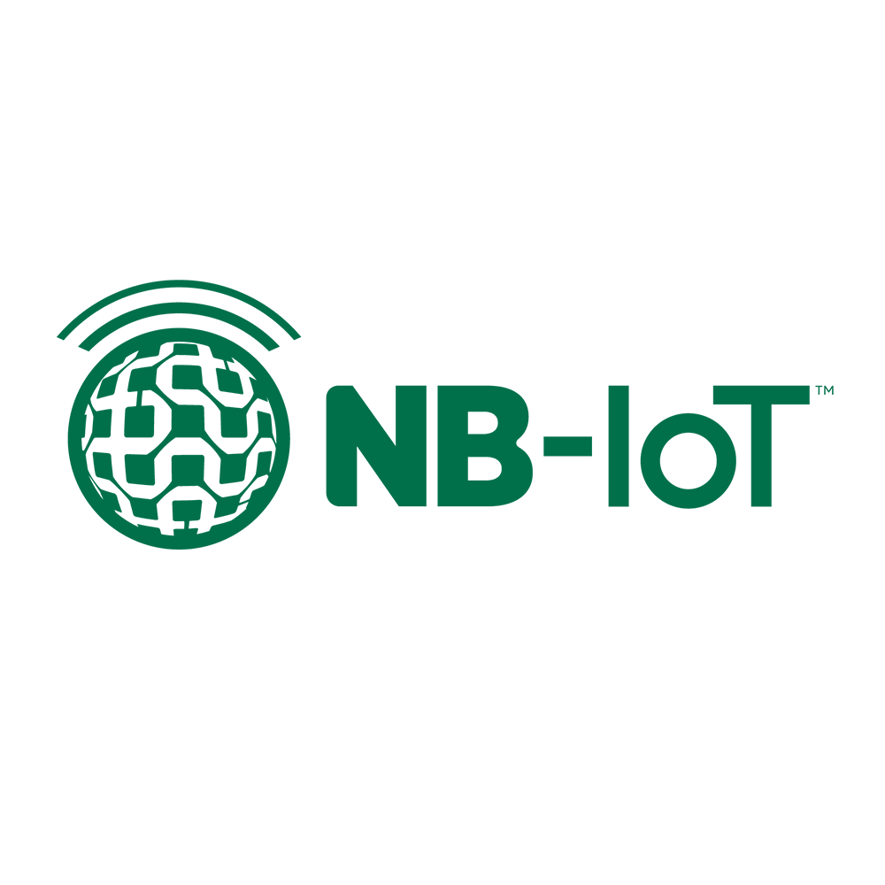 PurpleAnt_TechnologyPartnerLogos_NBiot.png