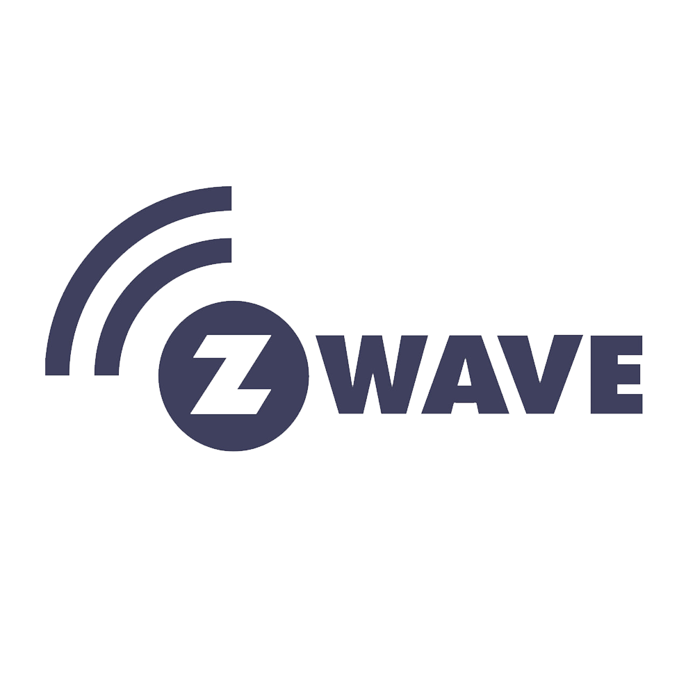 PurpleAnt_TechnologyPartnerLogos_ZWave.png