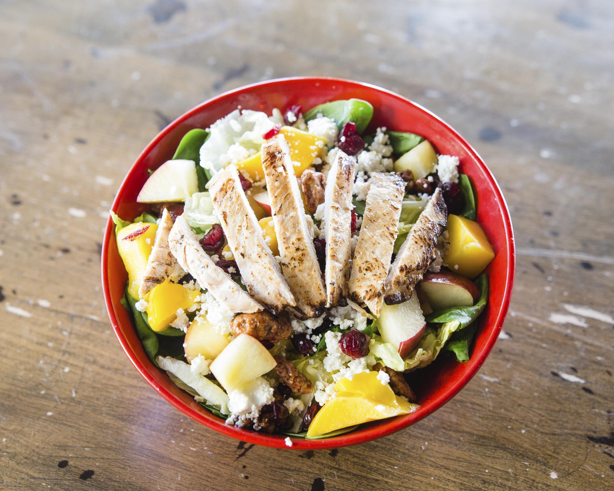 Naples Flatbread Captiva Salad.jpg