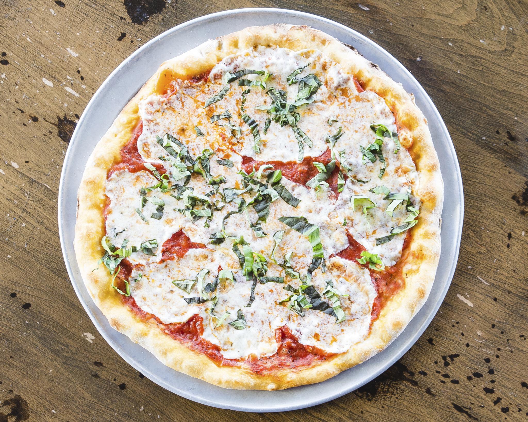 Naples Flatbread Classico Pizza.jpg