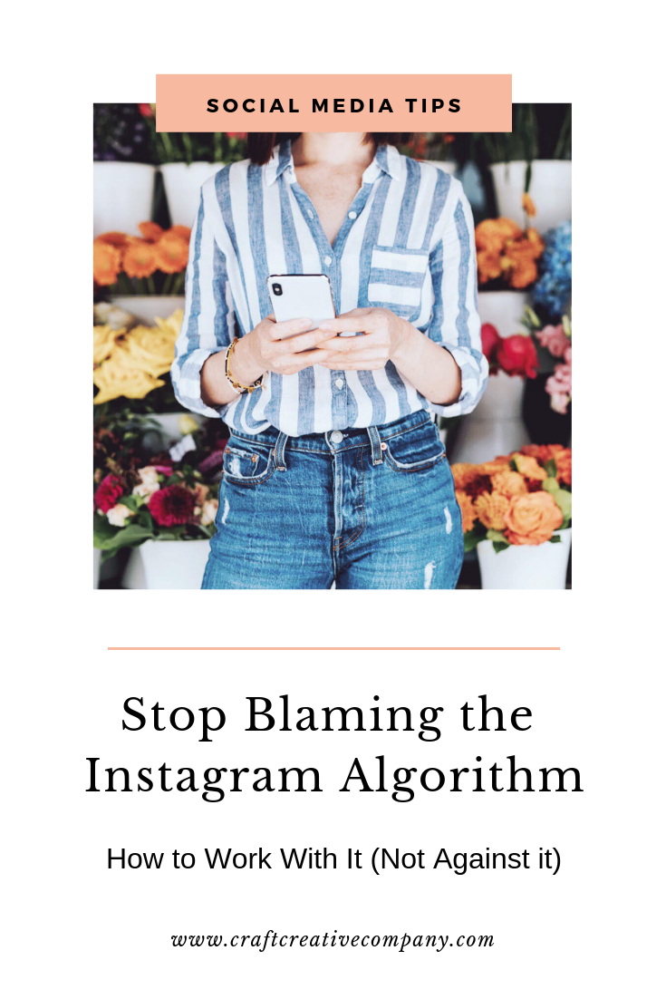 social media tips (3).png