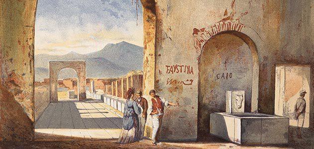Pompeii-street-graffiti-631.jpg