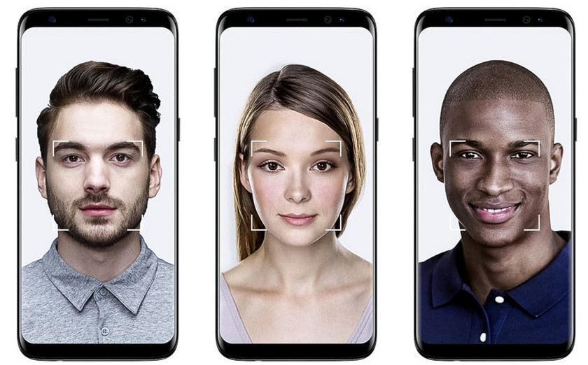 facial recognition phones.jpg
