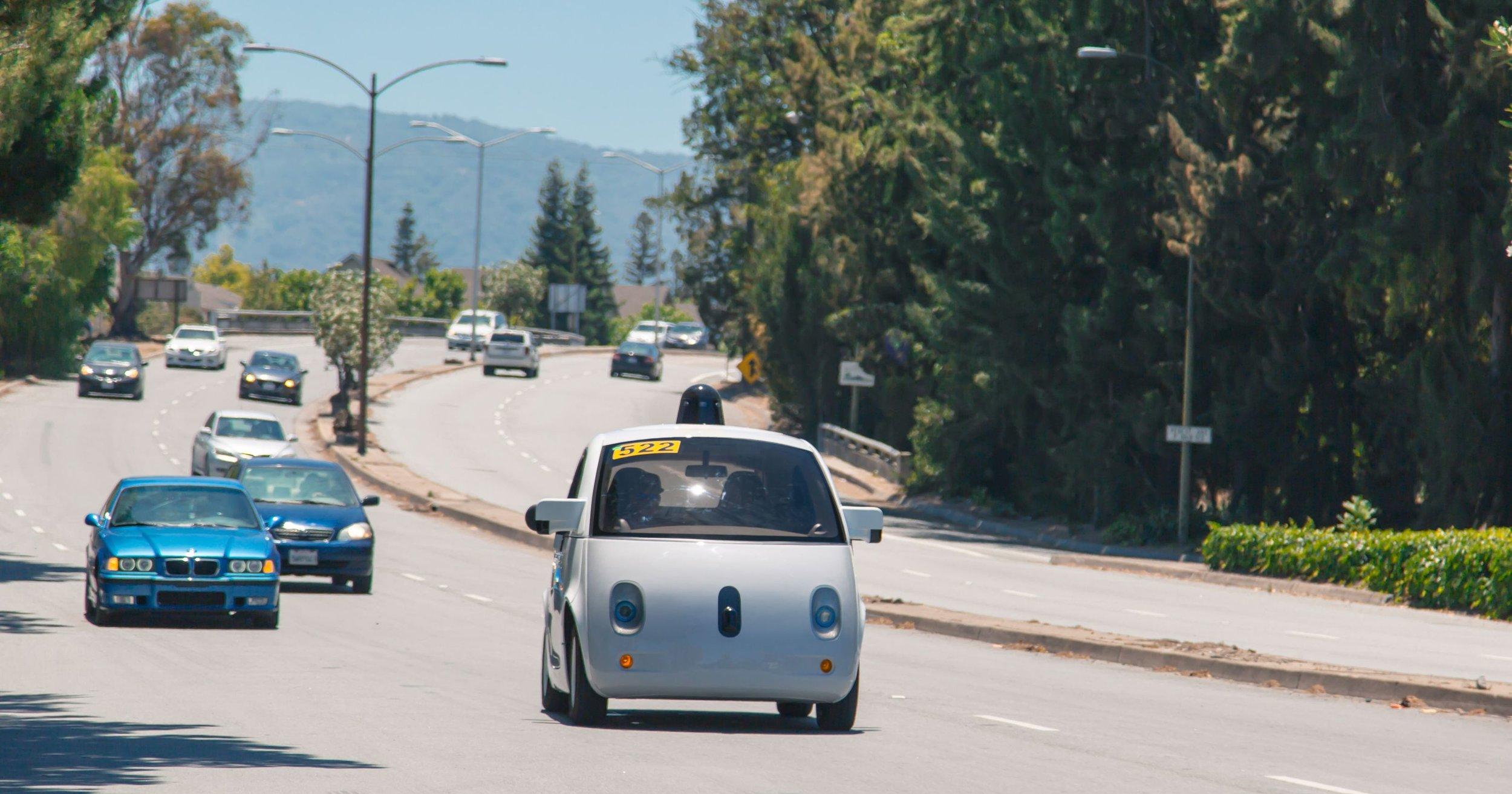Google Driverless Pod Car.jpg