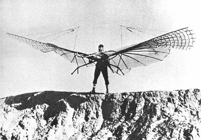 flying man.jpg