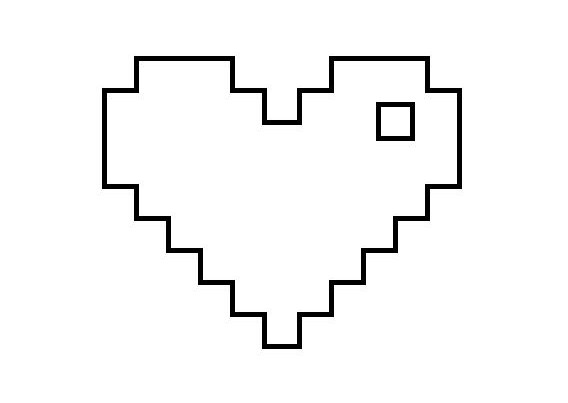Pixelated Heart-CROP.jpg