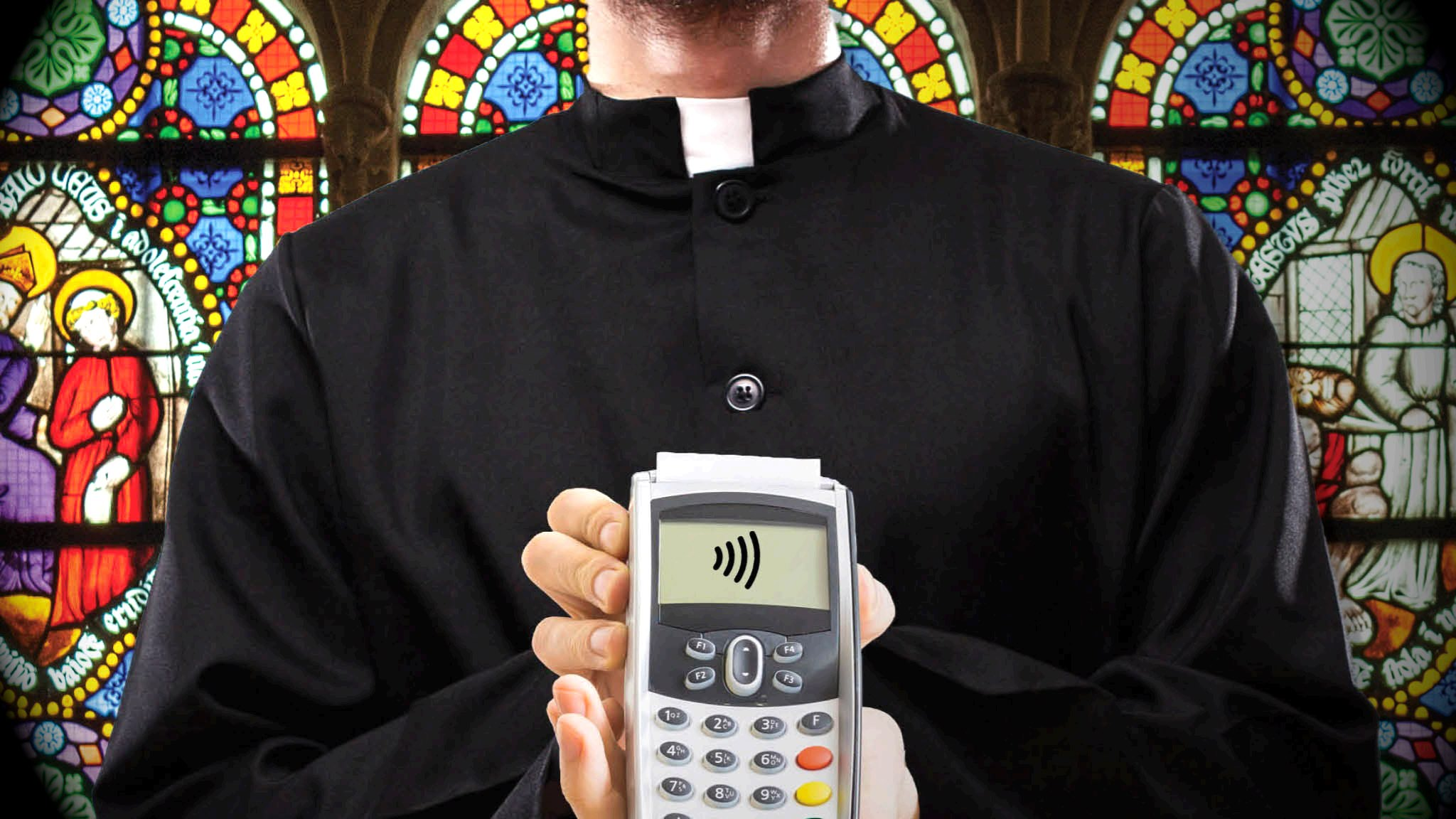 priest-holding-tap-to-give.jpeg