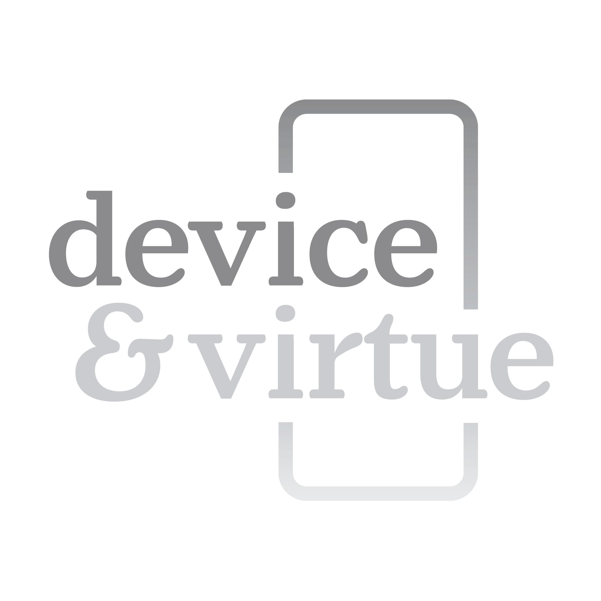 device%26virtue_transparent_2500.jpg