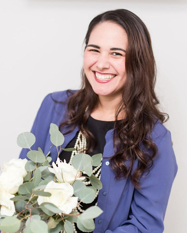Hello Friend! My name is Amanda Brown and I am the owner of Bluebonnet Events. ⠀⠀⠀⠀⠀⠀⠀⠀⠀ ⠀⠀⠀⠀⠀⠀⠀⠀⠀ I am naturally a positive upbeat, motivated individual who is always eager to please. I feed off the excitement of a wedding day and the energy of positive minded people I surround myself with. I enjoy helping to guide couples into good decisions, and making everything come together on the day-of to help my couples, their families and friends have the most fun enjoyable time ever!⠀⠀⠀⠀⠀⠀⠀⠀⠀ ⠀⠀⠀⠀⠀⠀⠀⠀⠀ Growing up military gave me a skill of adaptability and the ability to communicate with new people easily.⠀⠀⠀⠀⠀⠀⠀⠀⠀ ⠀⠀⠀⠀⠀⠀⠀⠀⠀ Being in the military gave me leadership and organization skills. ⠀⠀⠀⠀⠀⠀⠀⠀⠀ I have been involved in over 250 weddings/events in 6.5 years. Each different and each wonderful! ⠀⠀⠀⠀⠀⠀⠀⠀⠀ 💙 I would love the opportunity to assist you with yours!⠀⠀⠀⠀⠀⠀⠀⠀⠀ ⠀⠀⠀⠀⠀⠀⠀⠀⠀ #bluebonnetevents⠀⠀⠀⠀⠀⠀⠀⠀⠀ ⠀⠀⠀⠀⠀⠀⠀⠀⠀ .⠀⠀⠀⠀⠀⠀⠀⠀⠀ .⠀⠀⠀⠀⠀⠀⠀⠀⠀ .⠀⠀⠀⠀⠀⠀⠀⠀⠀ .⠀⠀⠀⠀⠀⠀⠀⠀⠀ .⠀⠀⠀⠀⠀⠀⠀⠀⠀ .⠀⠀⠀⠀⠀⠀⠀⠀⠀ .⠀⠀⠀⠀⠀⠀⠀⠀⠀ ⠀⠀⠀⠀⠀⠀⠀⠀⠀ #hireaplanner #hireaweddingplanner⠀⠀⠀⠀⠀⠀⠀⠀⠀ #weddingplannertexas⠀⠀⠀⠀⠀⠀⠀⠀⠀ #weddingplanning #weddingplanner⠀⠀⠀⠀⠀⠀⠀⠀⠀ #sanantonioweddingplanners #sanantonioweddingcoordinator #dayofcoordination #dayofcoordinator #weddingpros #dayofcoordinators⠀⠀⠀⠀⠀⠀⠀⠀⠀ #weddingprofessionals #weddinghelp #weddingplannerlife #weddingadvice⠀⠀⠀⠀⠀⠀⠀⠀⠀ #budgetplanner #militaryfamily #militarylife  #TexasBride #TexasWedding⠀⠀⠀⠀⠀⠀⠀⠀⠀ #TexasToDo #TexasEngagement