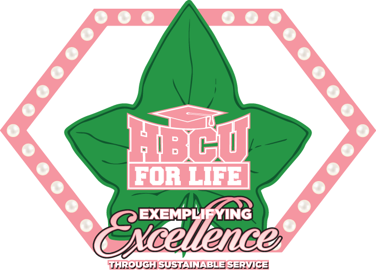 Target 1 - HBCU for Life A Call to Action.png