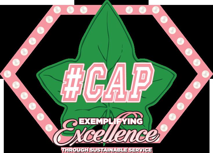 Hashtag CAP (1).png