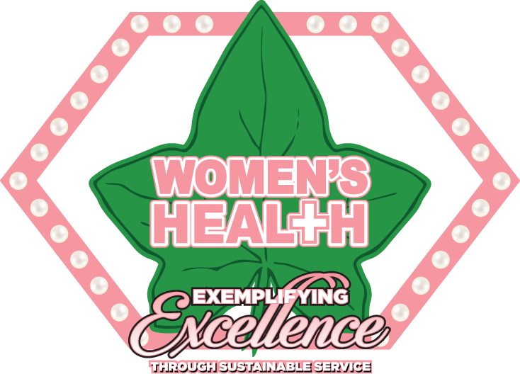 Target 2 - Womens Healthcare and Wellness (1).png