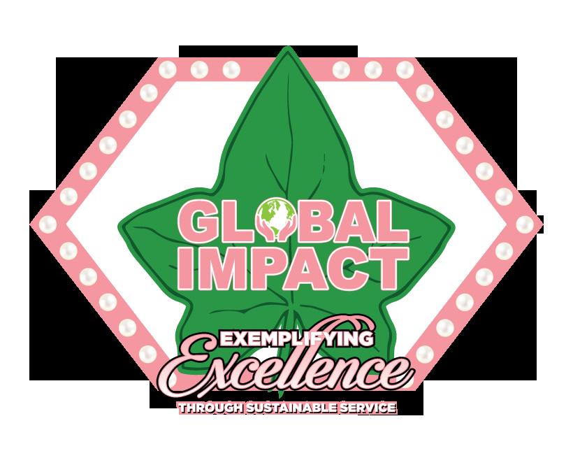 Target 5 - Global Impact (1).png