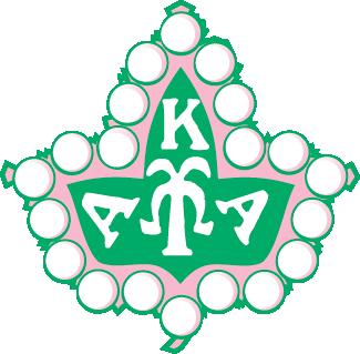 AKA_20_Pearls_Badge_1c_wo_Roses (1).png