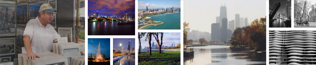 bob-horsch-chicago-skyline-and-sports-photographer.jpg