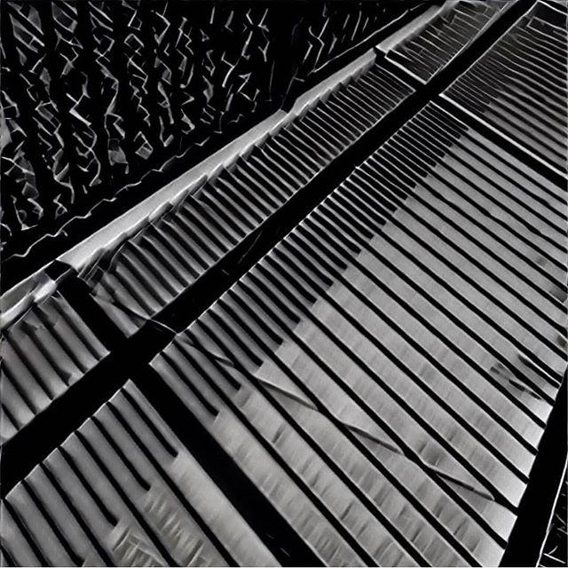 #shadows #ig_chicago#explorechicago#mychicagopix#enjoyillinois#chitecture#chicagogram#enjoychicago#enjoyillinois#instachicago#windycity#instagram312#splendid_urban#second_city_photography#IGerschicago#chicagopics_usa#timeoutchicago#second_city_photography #choosechicago#ChicagoEpic#ilovexhicago#iwalkchicago#windycity#artofchi#chicagojpgs#chiarchitecture#ArtofChi#ig_chicagoland#chicagoig#flippinchi#likechicago#nbc5chicago #abc7chicago