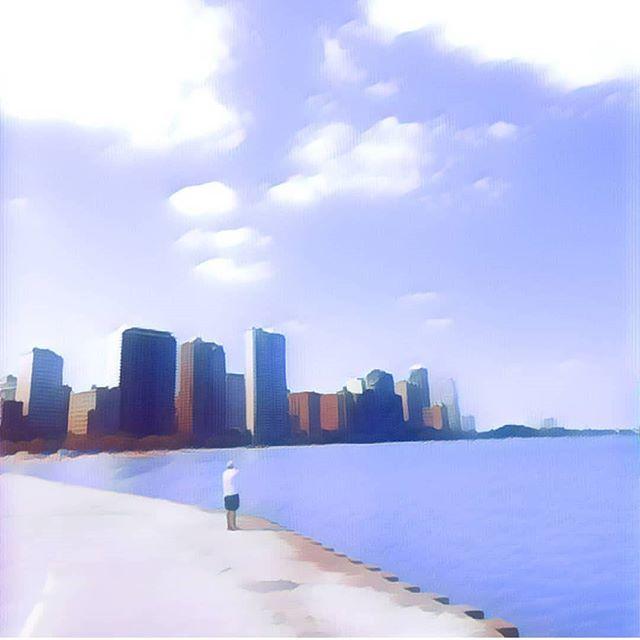 #ig_chicago#explorechicago#mychicagopix#enjoyillinois#chitecture#chicagogram#enjoychicago#enjoyillinois#instachicago#windycity#instagram312#splendid_urban#second_city_photography#IGerschicago#chicagopics_usa#timeoutchicago#second_city_photography #choosechicago#ChicagoEpic#ilovexhicago#iwalkchicago#windycity#artofchi#chicagojpgs#chiarchitecture#ArtofChi#ig_chicagoland#chicagoig#flippinchi#likechicago#nbc5chicago #abc7chicago