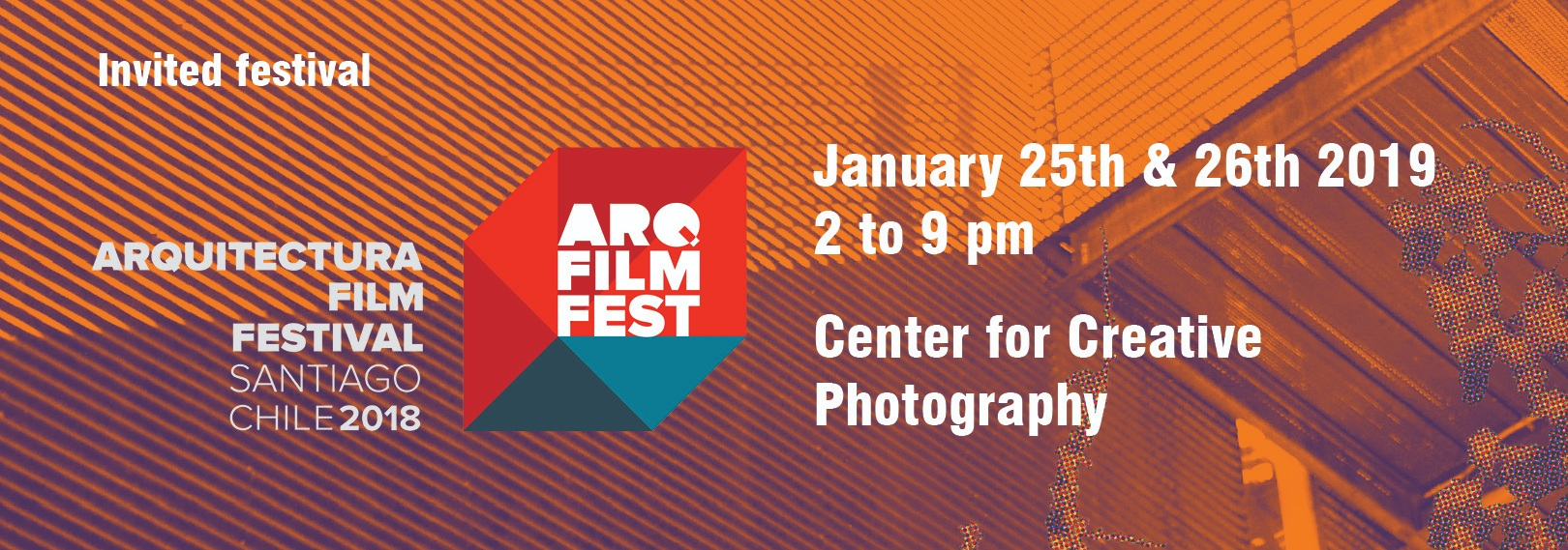 Arch+Film+Fest+Tucson+2019+V03+PROGRAM+B9.jpg