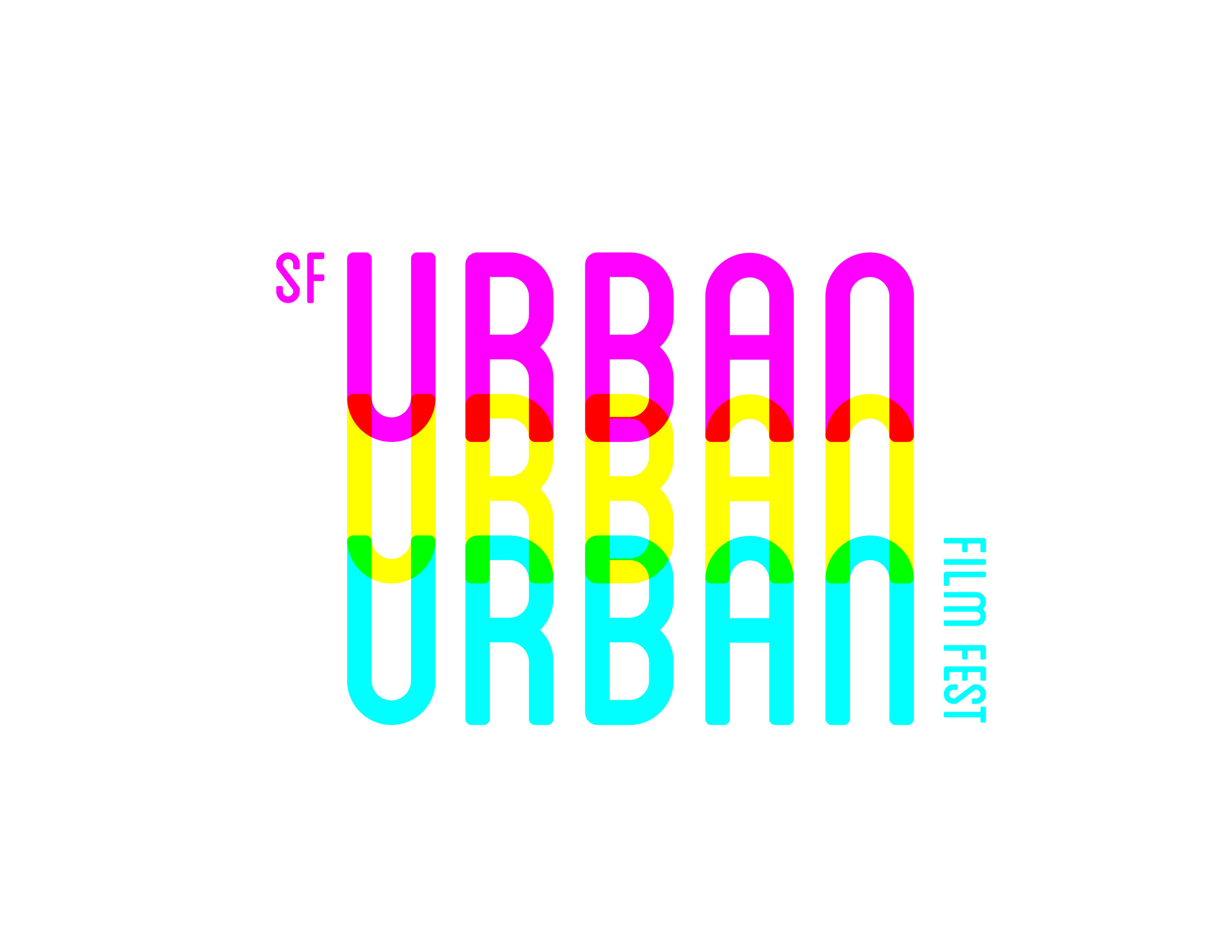 SF Urban Film Fest gathers a diverse, engaged audience and uses the power of storytelling to spark discussion and civic engagement around urban issues.