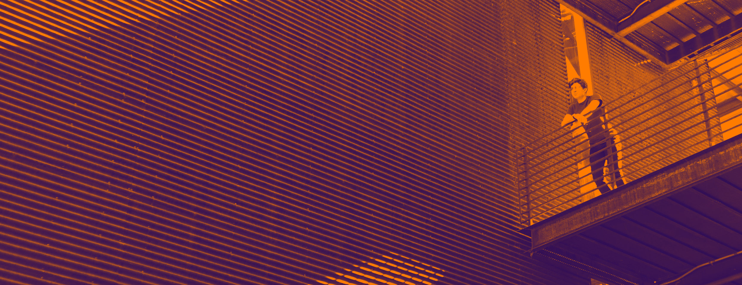 L1950766 GRADIENT MAP SAM 500x1300pix.jpg