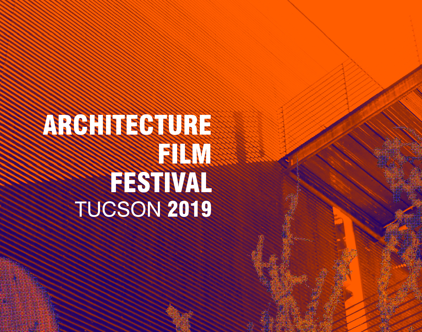 Arch Film Fest Tucson 2019 V03 PROGRAM A9.jpg