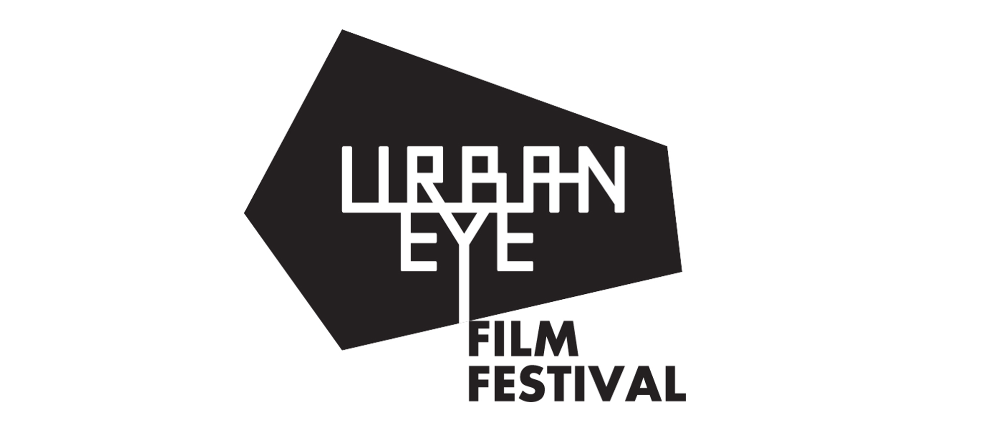 UrbanEye is a platform for ideas based on the link between the city and cinema, opening the dialogue about the places we live in.