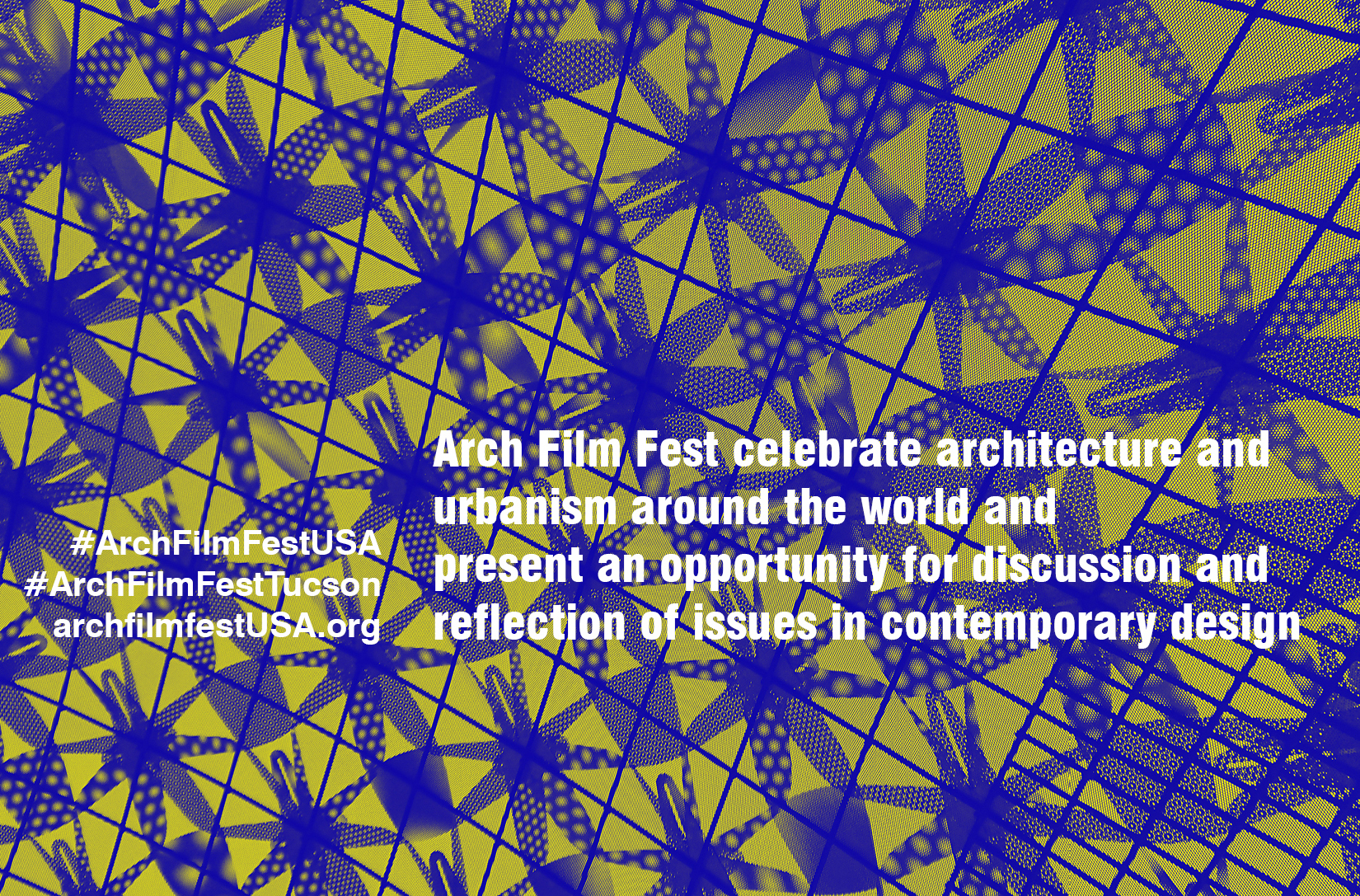 Arch Film Fest Tucson 2021 LOGO for WEB.jpg