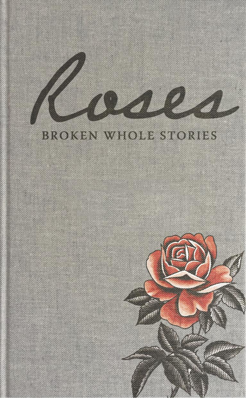 Roses-Book-2019-01.jpg