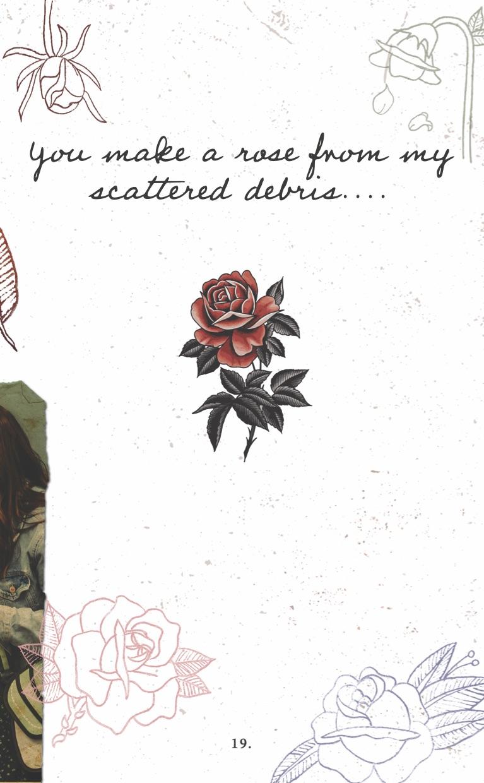 Roses-Book-2019-20.jpg