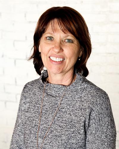 Leader:    Debbie Gray