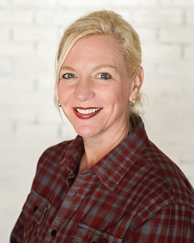 Leader:    Jana Conrad
