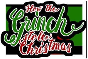 logo-grinch-sm.png