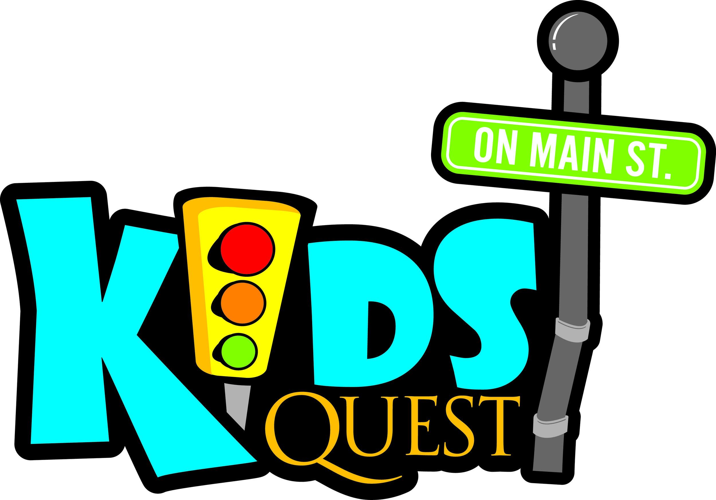 kidsquest.jpg