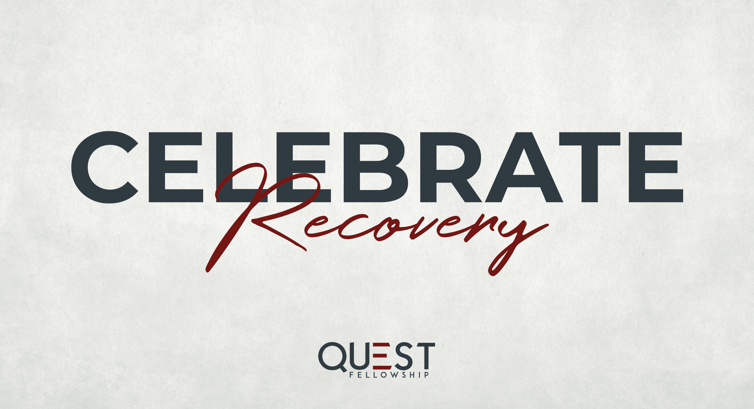 Celebrate Recovery Graphic - Full (Texture).jpg