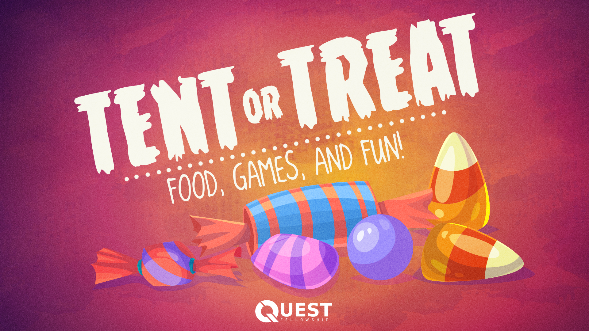 Tent Or Treat 2019.png