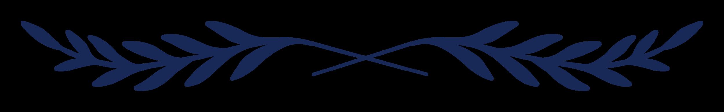 Burkes_logo (Leaves) [281C]_Burkes_Logo (Market) [281C].png