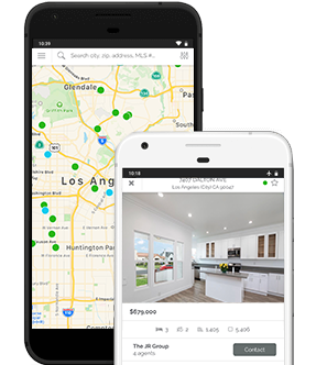 thejrgroup-mobileapp-buying-selling-investing-home-realtor-southgate-montebello-downey-download-app
