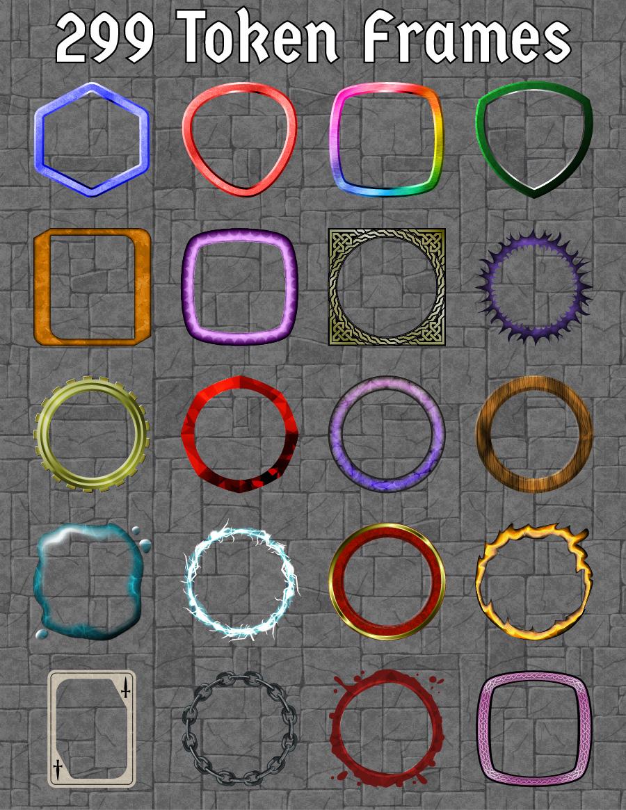 Token Frames Cover.jpg