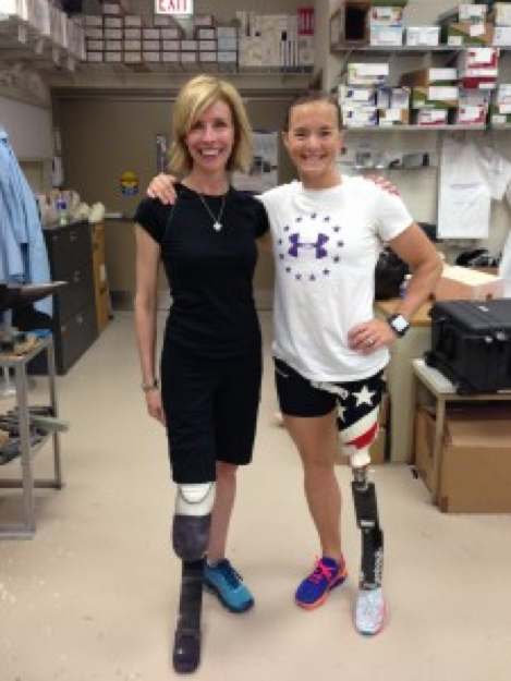 10.29.2015 w Melissa Stockwell 1st day running.png
