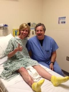 Deborah & Dr. Ertl.JPG