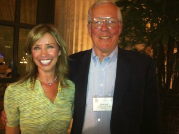 Dr._Donald_Lyddon Jr._Deborah_100th_Meeting_Clinical_Orthopedic_Society_9.2012.png