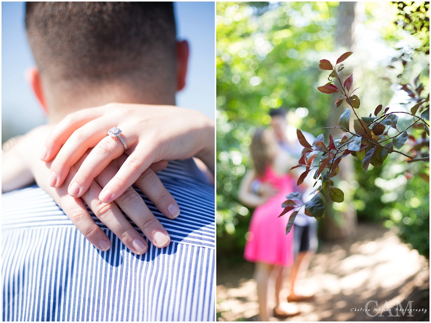 Kristen + Jon Engagement33