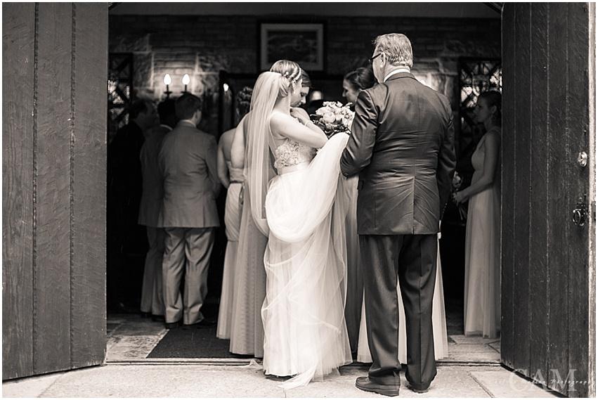 B+J Wedding0282